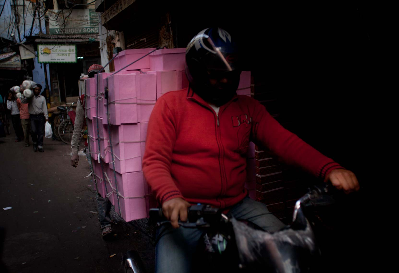 windia-pink-delivery